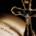 Krzyż Pasyjny